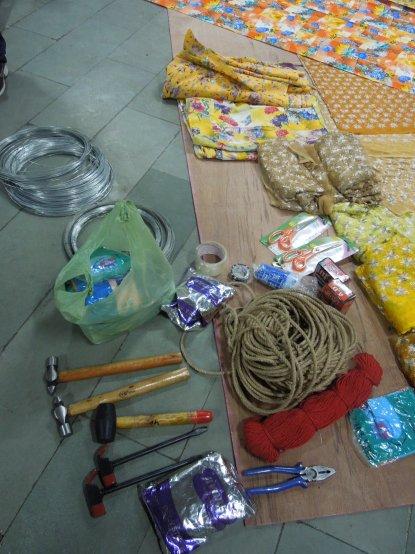Jun Sato pavilion workshop 0-4