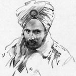 Corporal Naick Mahan Singh