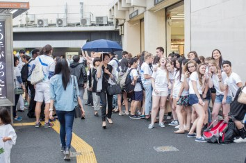 Free To Be (Shibuya)-6