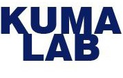 Kuma-Lab-e1404366014104