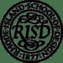 Rhode_Island_School_of_Design_logo-150x150