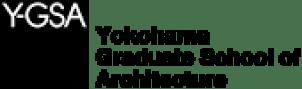 yokohama-graduate-school-logo