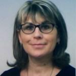 Nathalie Urschel