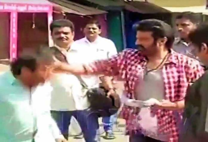 Balakrishna-whacks-assistant-forces-him-to.jpg