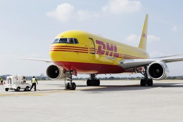DHL電子報 | 聚焦DHL | DHL Express 臺灣 - DHL Express Taiwan