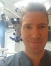 Dr. Ognedal