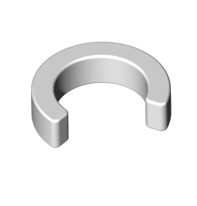 fixation ring