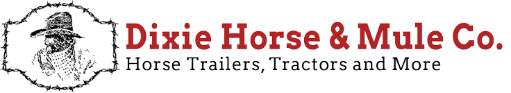 Horse trucks for sale