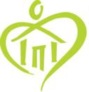 David's House Ministries Icon