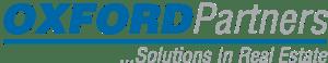 OPI-logo-vectored