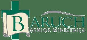 Baruch-Senior-Ministries