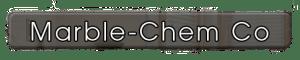 marble-chemco-header-021312-0
