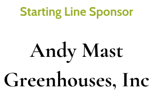 Andy Mast Greenhouses, Inc