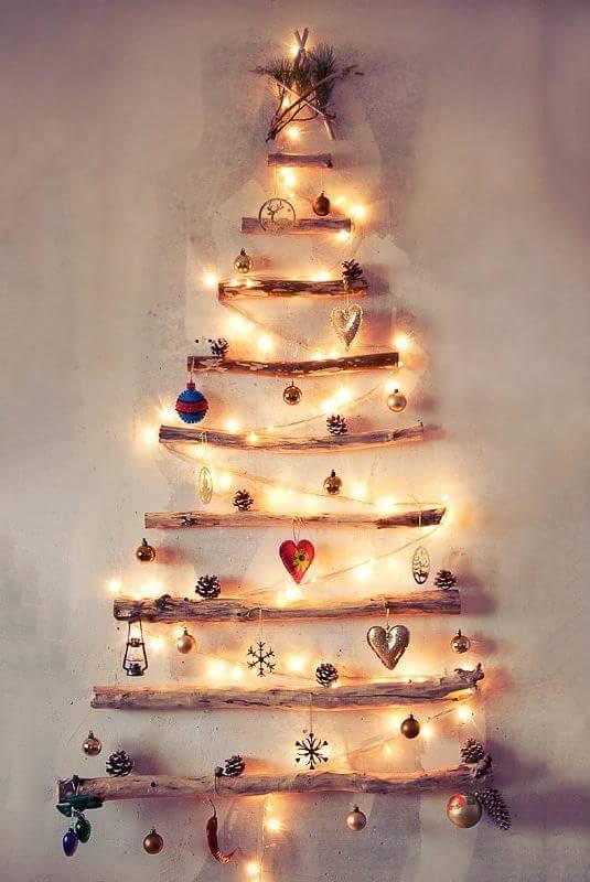 L'Albero fa Natale