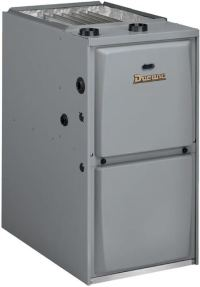 Furnace For Sale: Gas Furnace For Sale