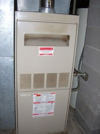 Lennox Pulse Wiring Diagram Lennox Bathrooms Wiring ...