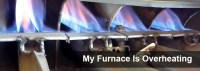 My Furnace Overheating - DeMark Home Ontario Furnaces, A/C ...