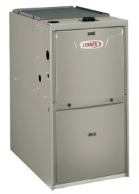 Pin High-efficiency-furnace-choosing-the-right-for-your ...