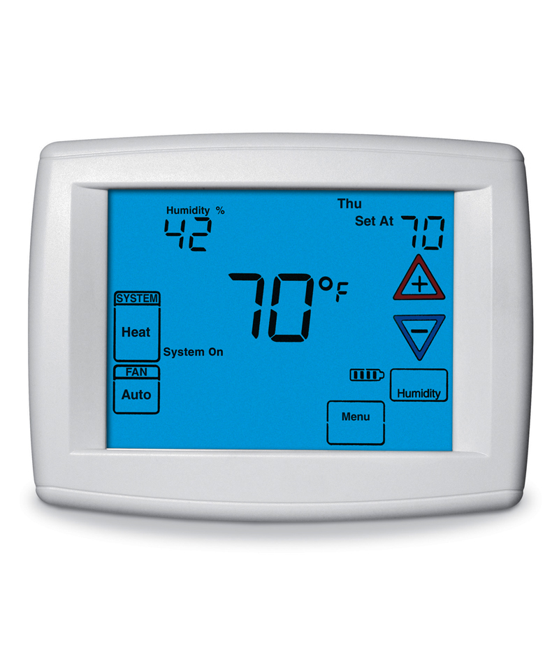 Home Air Conditioner Maintenance