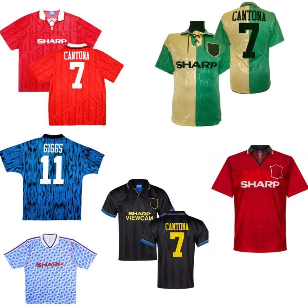 World cup qualification europe, world cup qualification · 11 · 7, 1, 990'. 2020 CANTONA 90 92 92 93 92 94 96 Retro Jersey Machester ...