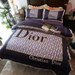 2020 C D Luxury Bedding Sets Romantic Designer Duvet Cover Set Cotton Designer Bed Sheets Queen Size Bed Sets Designer Bedding Duvet Covers Queen Sale Comforters For Beds From Designer Home 122 83 Dhgate Com