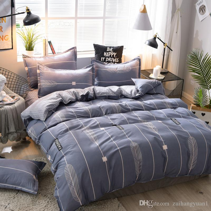 designer bed comforters sets cotton set