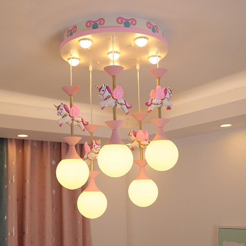 ceiling light for kids room hobbyhorse