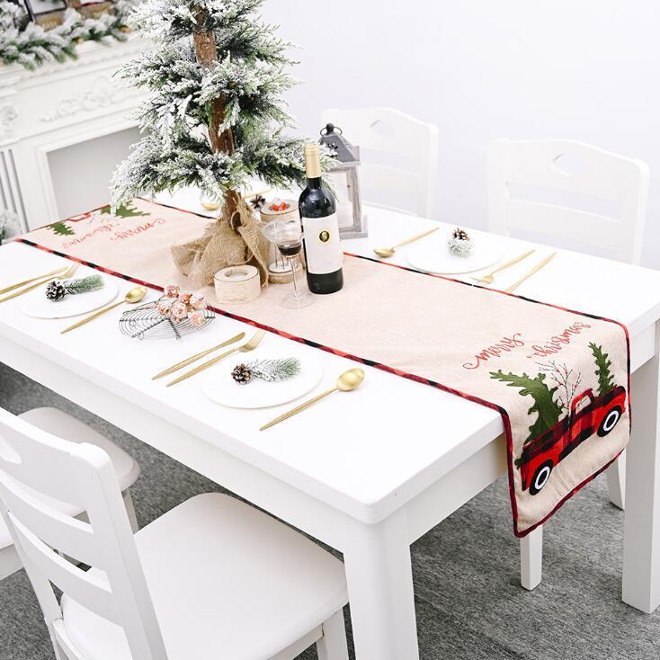 Masa Sandalye Giydirme Balon Susleme Firmasi