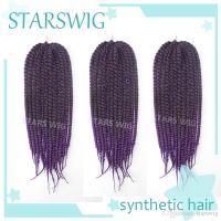 84 Inch Braiding Hair   bijoux synthetic braiding hair x ...