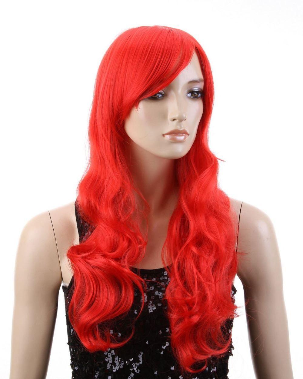 Großhandel Hair Sw Cosplay Jessica Kaninchen Frisur Inspiriert