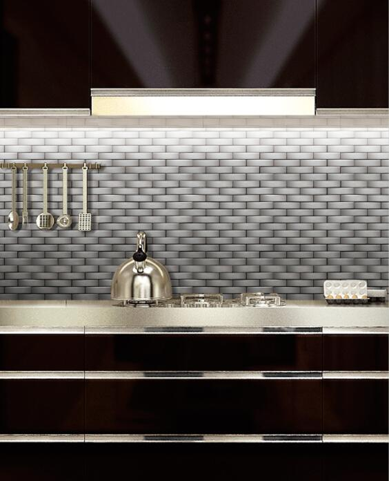 2021 metal mosaic tiles stainless steel