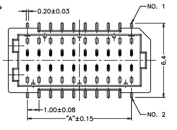 2020 Cheapest Custom Itx Nano Motherbaord In China Latest