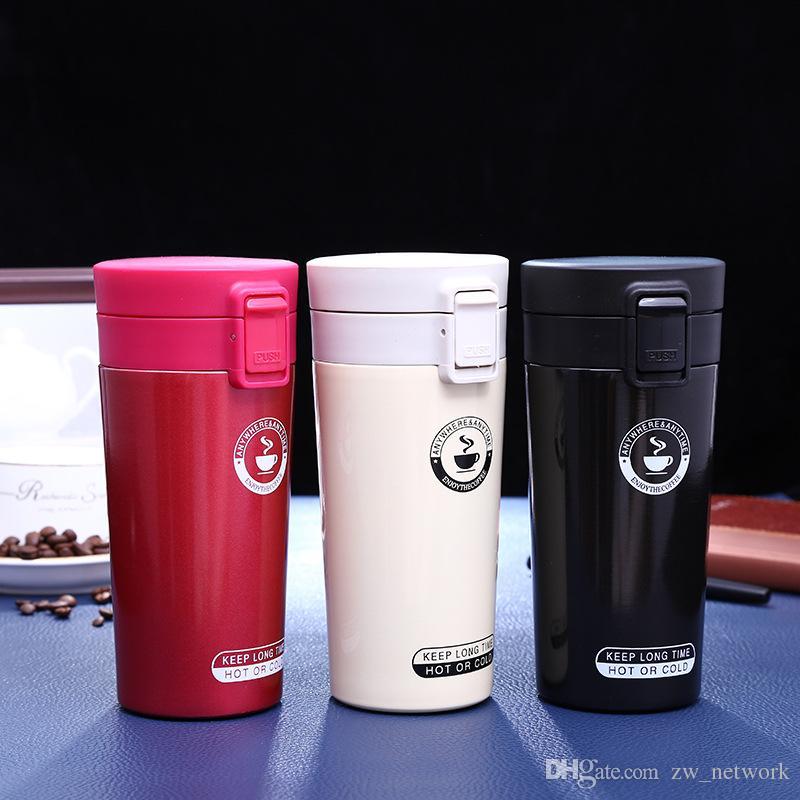 380ml mug coffee cup