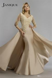 Mother Bride Gowns_Other dresses_dressesss