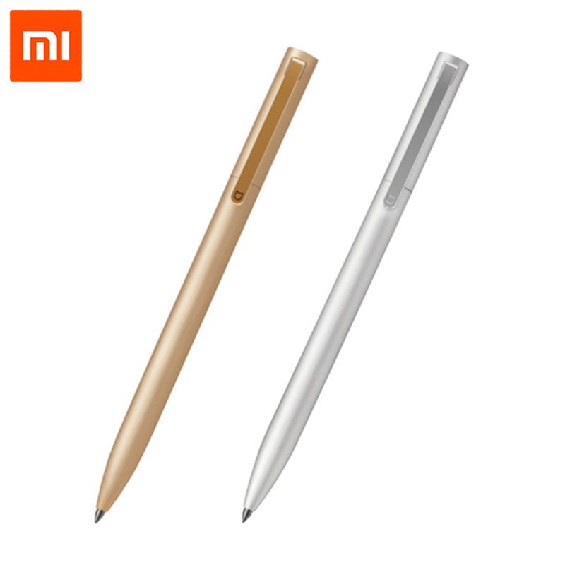 newest 100 original xiaomi