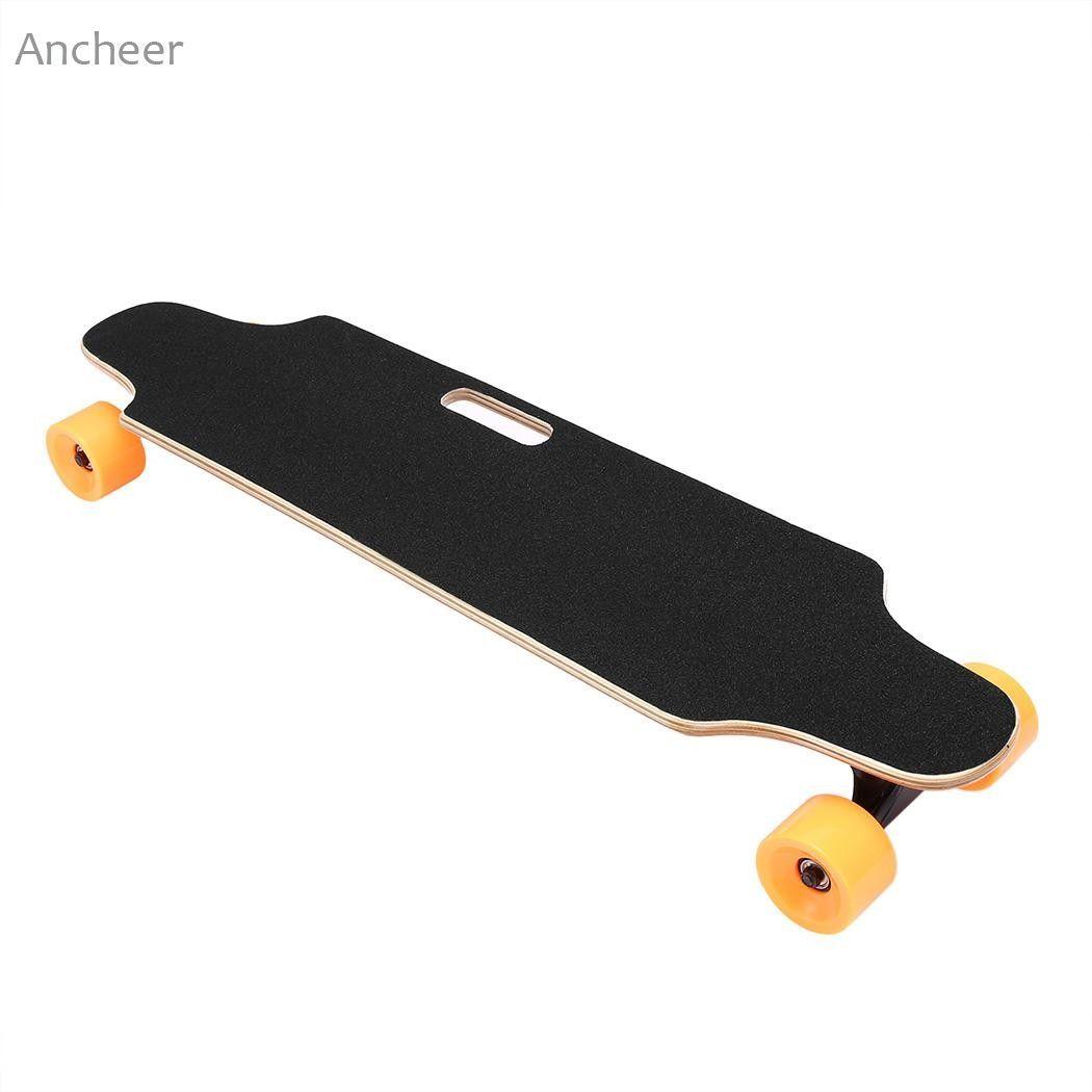2019 wholesale electric skateboard