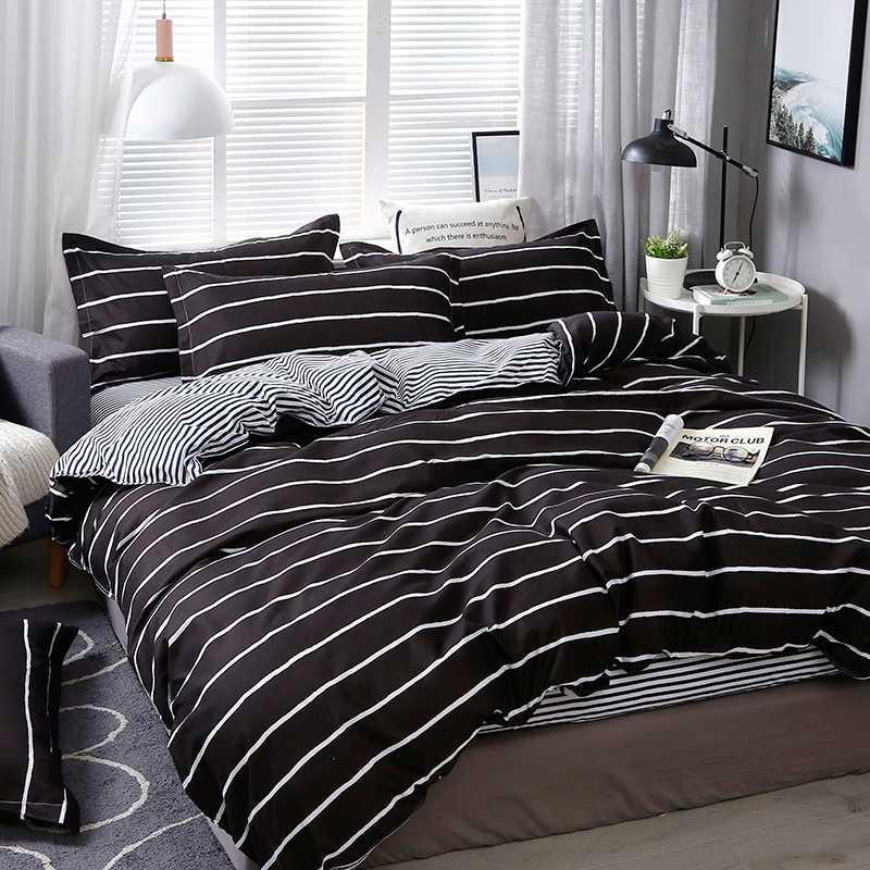 wensd dropship king size comforter set