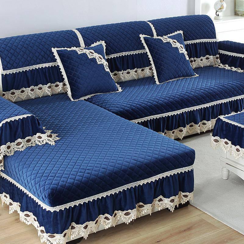 europe sofa covers for living room
