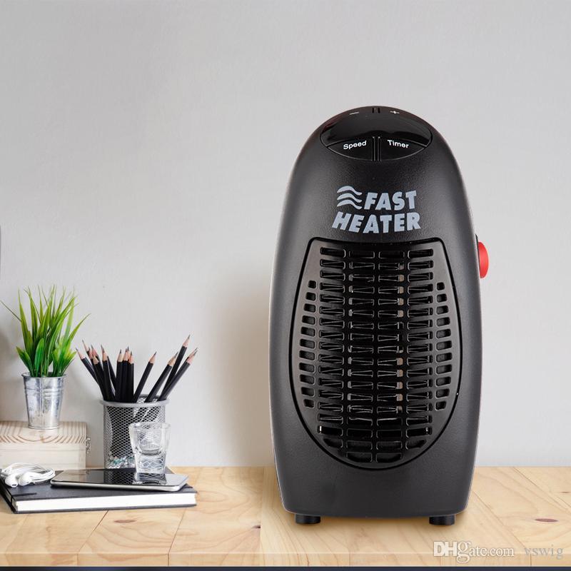 2020 400w Mini Fan Heater Wall Mounted Electric Heater Stove Radiator Warmer Household Room Heating Fan Machine For Winter From Vswig 15 08 Dhgate Com