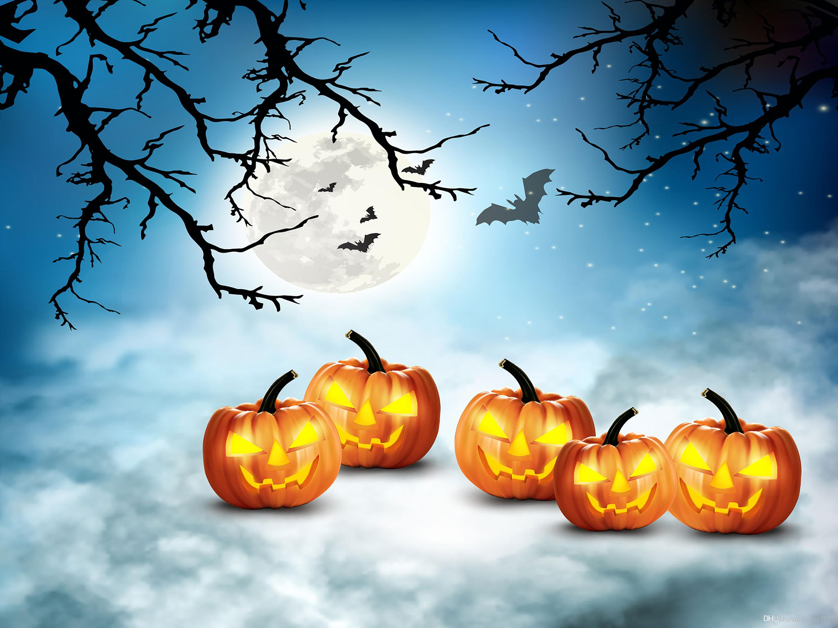 Sep 03, 2021· halloween 2021 is a holiday celebrated annually on october 31 in the united states and throughout the world. 2021 Halloween Night Sky Full Moon Vinyl Photography Backdrops Branches Pumpkin Bat Photo Booth ...