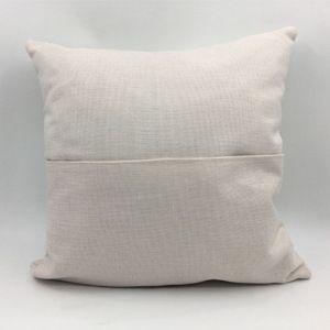 wholesale pillow cases nz