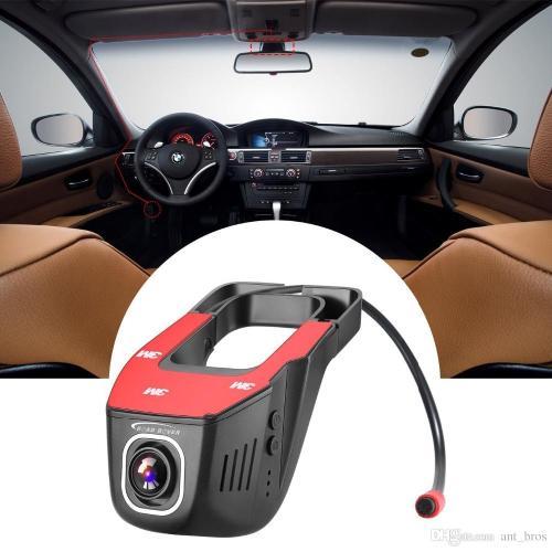 small resolution of  v24 hidden recorder 130 degree wireless car dvr dash cam 1080p full hd night version g