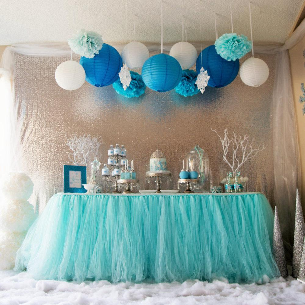 gray chair covers for weddings christmas kmart 2018 aqua blue tutu table skirt custom made wedding supplies sashes tulle party ...