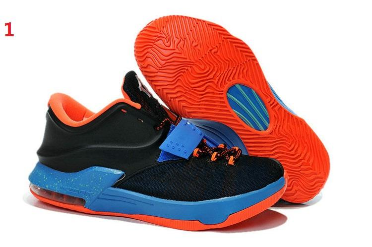 Kd Kids Shoes