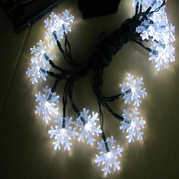 outdoor lighted christmas window decorations - Led Christmas Window Decorations