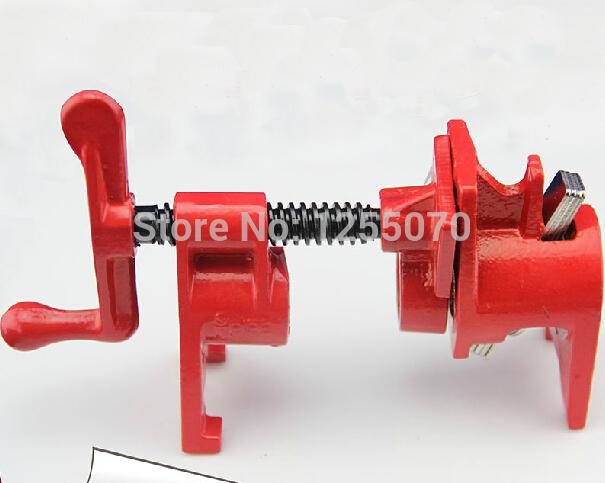 1 2 Inch Pipe Clamp