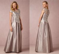 Mother Of The Bride Dresses Plus Size Nashville Tn ...