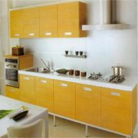 Kitchen Cabinets Malaysia Design Cabinet To Inspiration ...