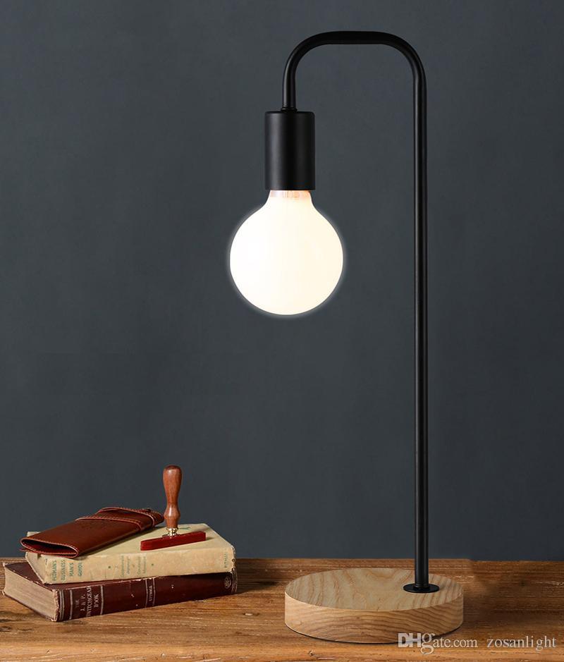 Fabulous Lampes De Table Pour Chambre Coucher Vintage