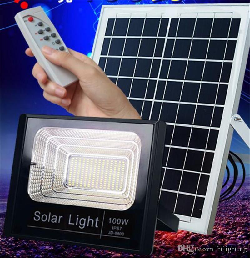 Outdoor Light Fixtures Motion Sensor